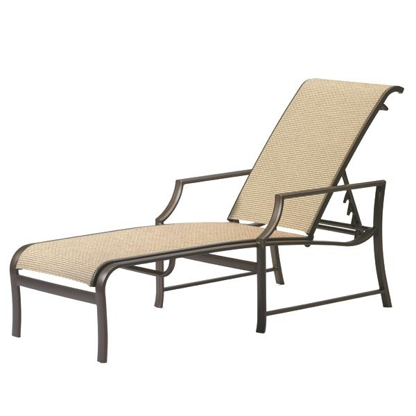 Maureen Outdoor Folding Chaise Lounge Chairs For 2018 Folding Chaise Lounge Outdoor Nice Folding Chaise Lounge Lawn (View 5 of 15)