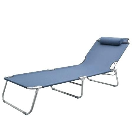 Maureen Outdoor Folding Chaise Lounge Chairs For Most Popular Check This Folding Lounge Chairs Outdoor – Kahinarte (View 6 of 15)