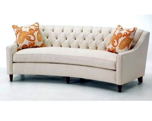 Memphis Sofa And Sectional Sizes Throughout Well Liked Memphis Sectional Sofas (View 3 of 10)