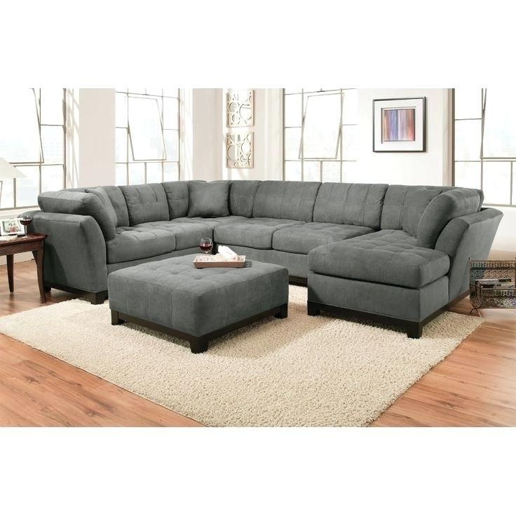 Top 10 Of Memphis Tn Sectional Sofas