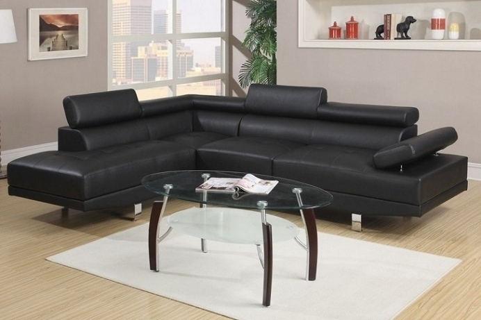 Metrojojo Sectional Sofas In (View 3 of 10)