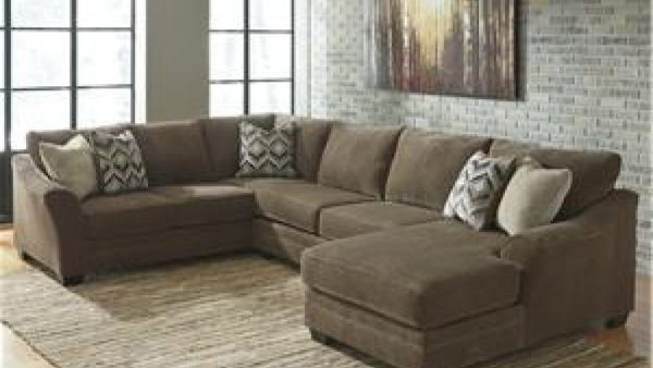 Metrojojo Sectional Sofas Throughout Most Recently Released Dallas Texas Sectional Sofas (View 8 of 10)