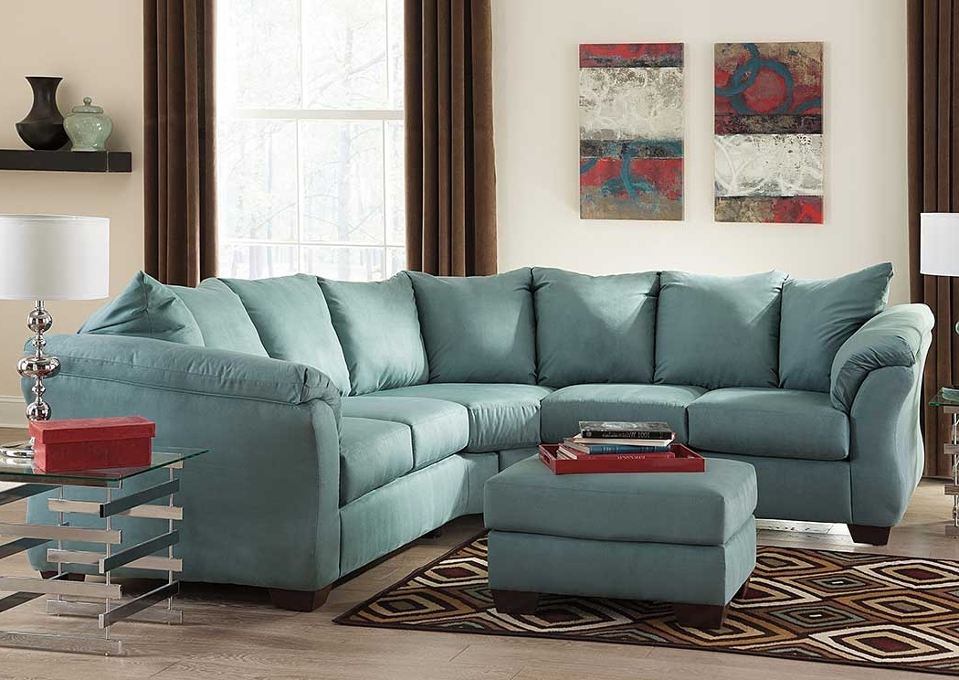 Michigan Sectional Sofas In 2017 Bargain Furniture & Appliances – Detroit, Mi (View 5 of 10)