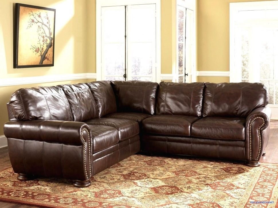 Michigan Sectional Sofas In Most Popular Sofa : Sectional Sofa Sale Outdoor Clearance Sales Near Me Novi (View 3 of 10)