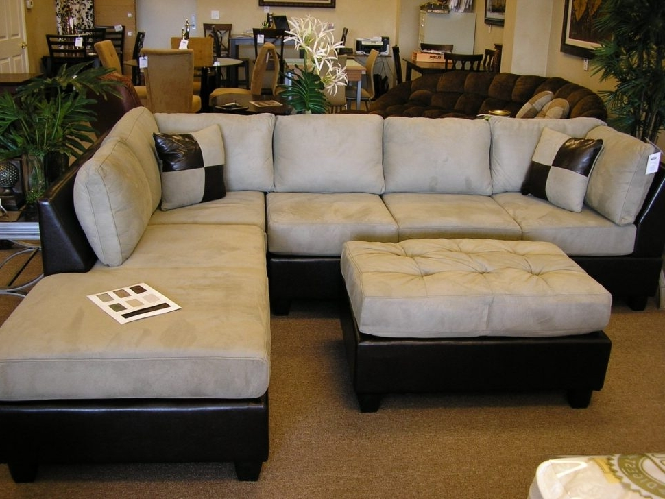 Michigan Sectional Sofas Throughout Most Recently Released ▻ Sofa : 29 Elegant Sectional Sofa With Talsma Furniture And (View 4 of 10)