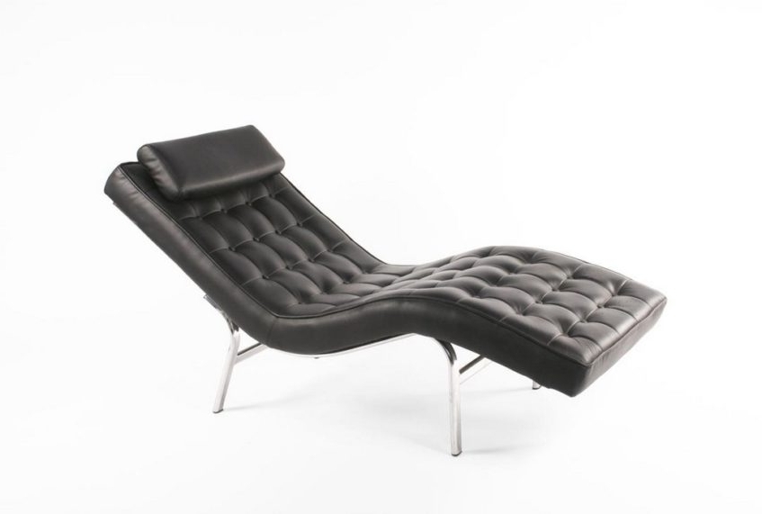 Mid Century Modern Chaise Lounges Pertaining To Fashionable Mid Century Modern Chaise Lounge Chairs Chair Design Idea Mid (View 11 of 15)
