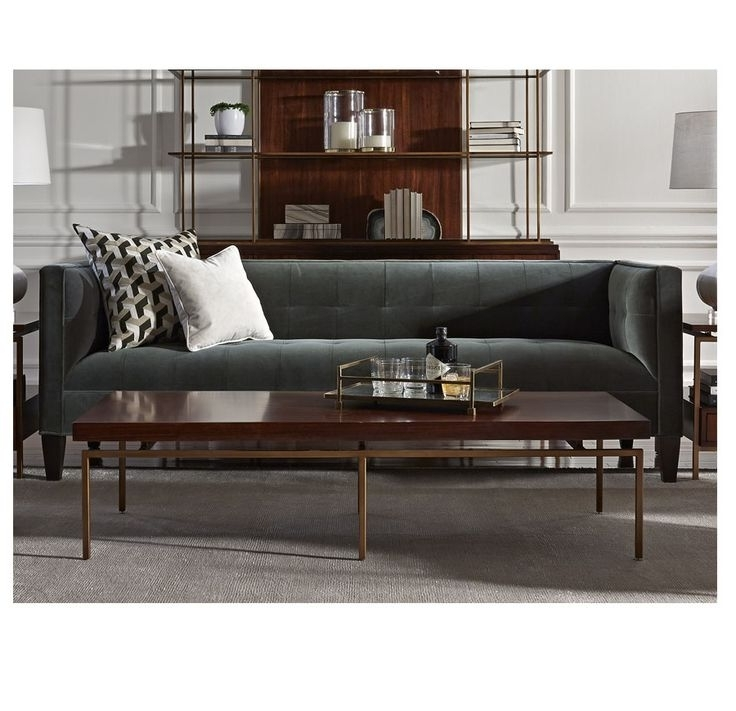 Mitchell Gold Sofas In Most Current Awesome Incredible Mitchell Gold Sofa Reviews Intended For Wish (View 4 of 10)