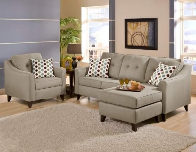 Featured Photo of Mn Sectional Sofas