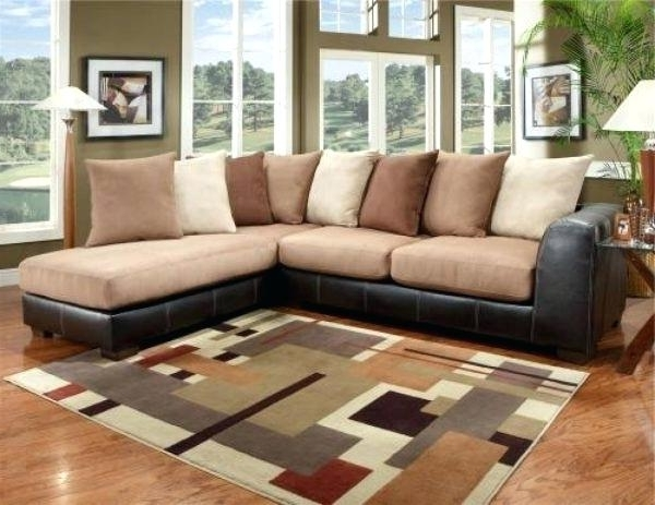 Mn Sectional Sofas Within Most Current Fantastic Couches For Sale Mn – Vrogue Design (View 5 of 10)