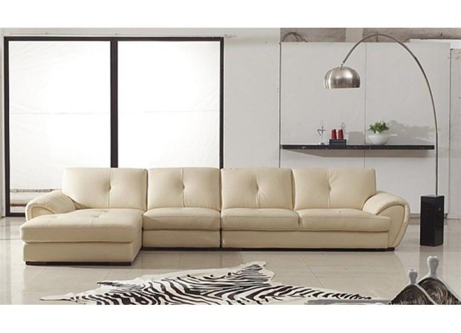 Modern 3 Pieced Furniture (View 7 of 10)