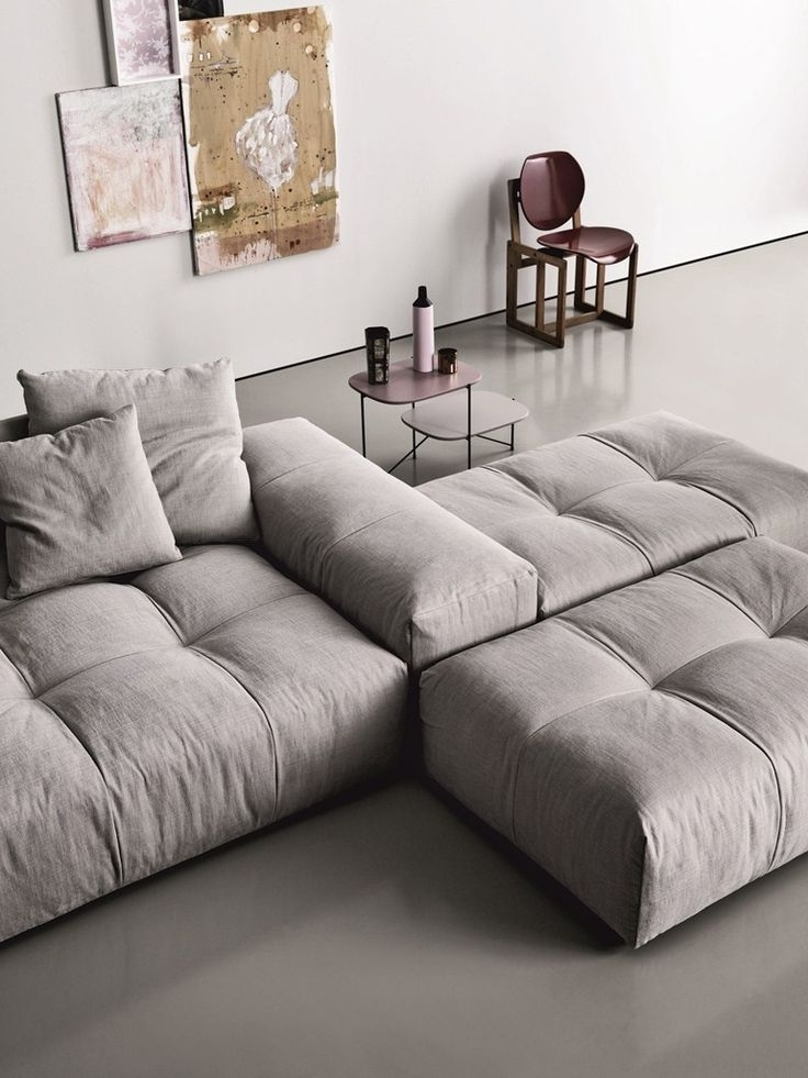 Modular Sectional Sofas For Small Spaces Sofa Small Spaces Sofa Within Latest Small Modular Sectional Sofas (View 2 of 10)