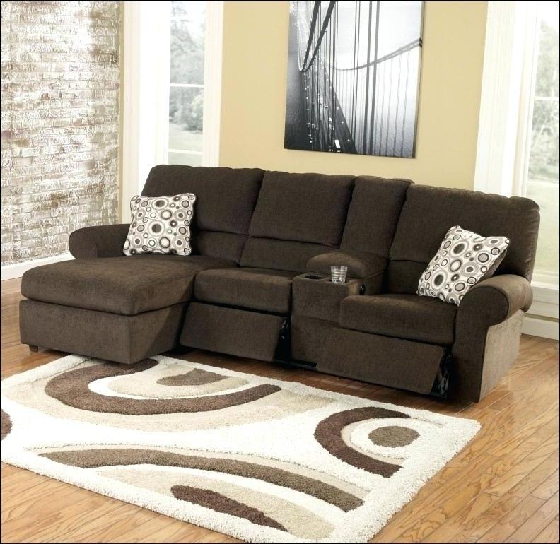 Modular Sofa Sectional Modular Sectional Sofas Modular Sectional With Most Popular Small Modular Sectional Sofas (View 10 of 10)
