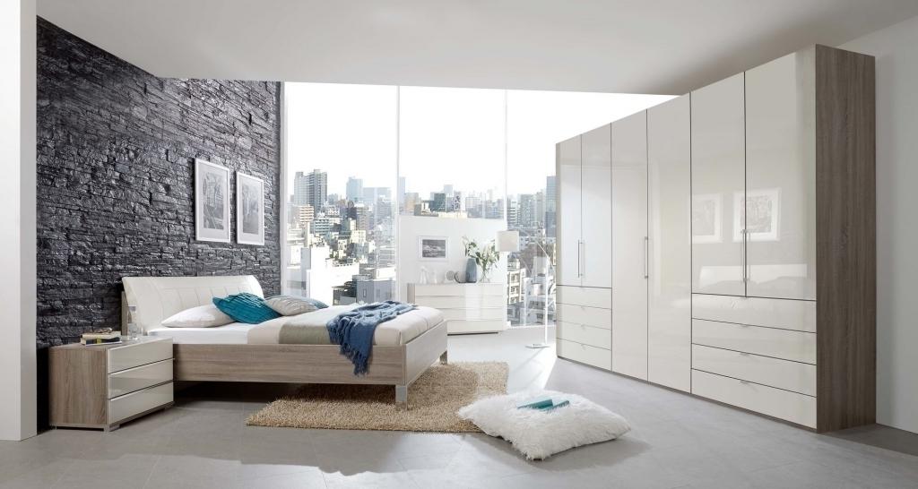 Most Current 5 Door Wardrobes Bedroom Furniture Intended For 5 Door Wardrobe Bedroom Furniture (View 14 of 15)