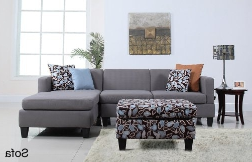 Most Current 91Ocdindvql Sl1500 Jpg Resize 502 2C323 Ssl 1 Sectional Sofas With Regard To Sectional Sofas Under  (View 4 of 10)
