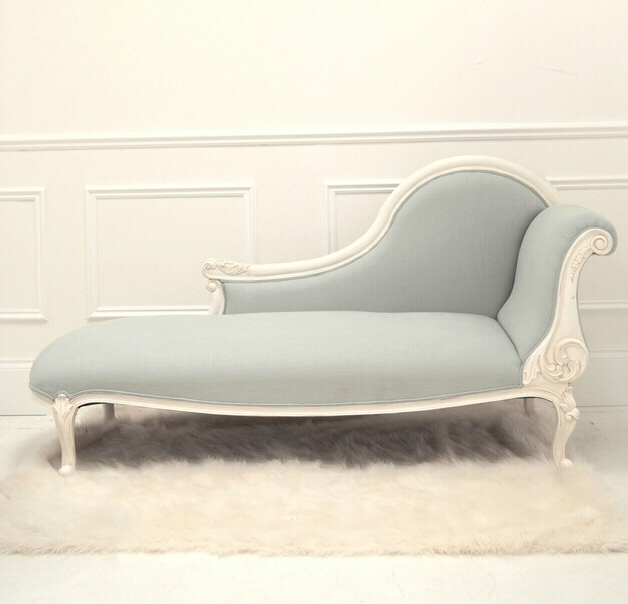 Most Current Antique Chaise Lounge (View 12 of 15)
