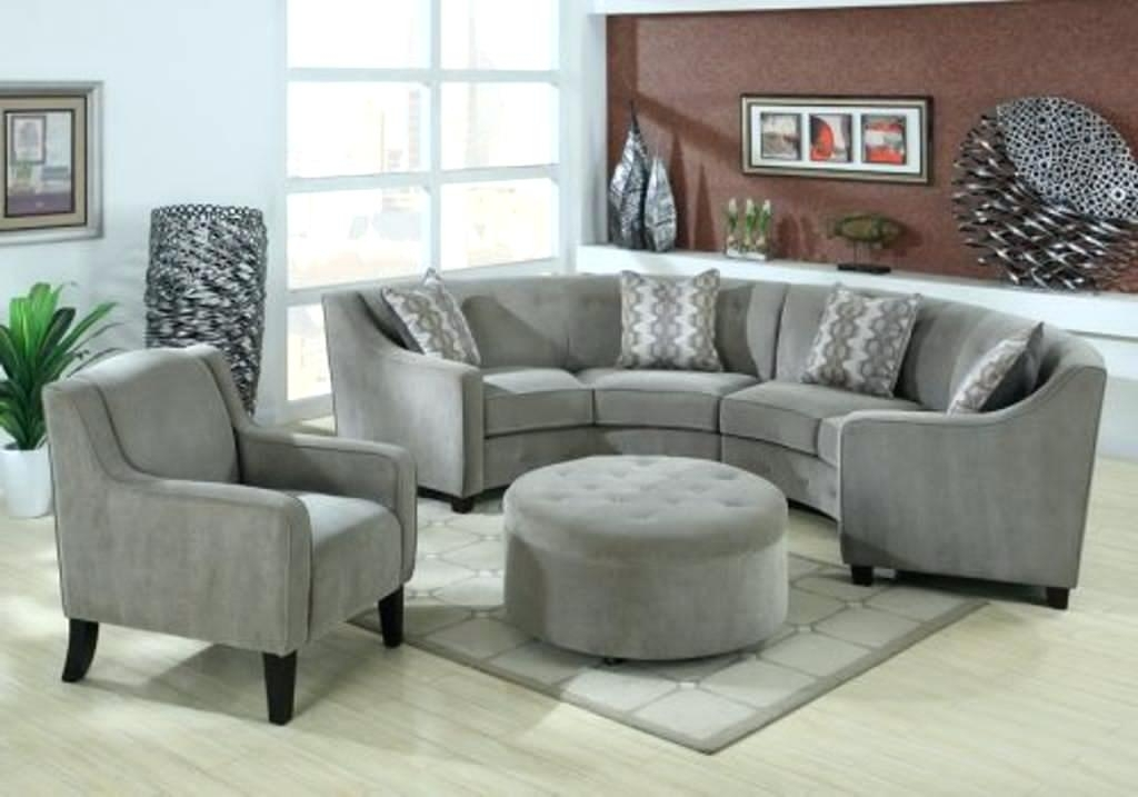 Most Current Apartment Sectional Sofas With Chaise Inside Small Sectional Sofa Plus Apartment Sectional Sofa With Chaise (View 5 of 10)