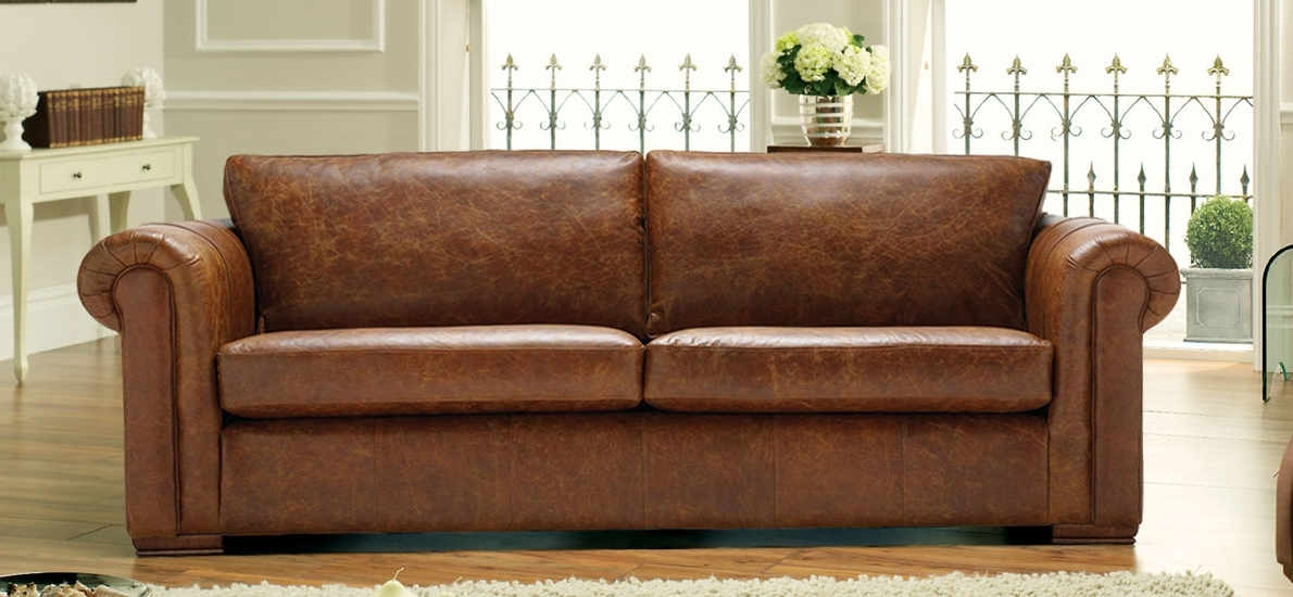 Most Current Aspen 4 Seater Sofa (View 7 of 10)