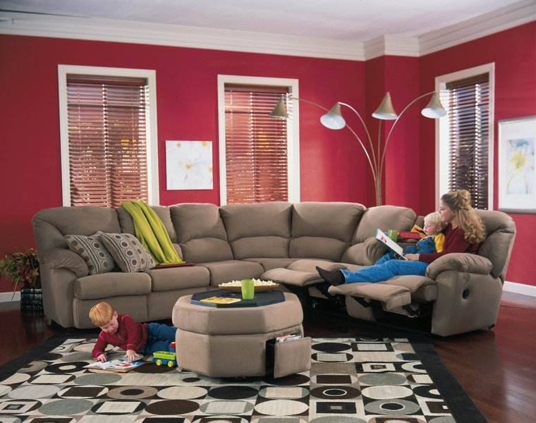 Most Current Berkline Sectional Sofas In Sofa Beds Design: Glamorous Ancient Berkline Sectional Sofa (View 3 of 10)
