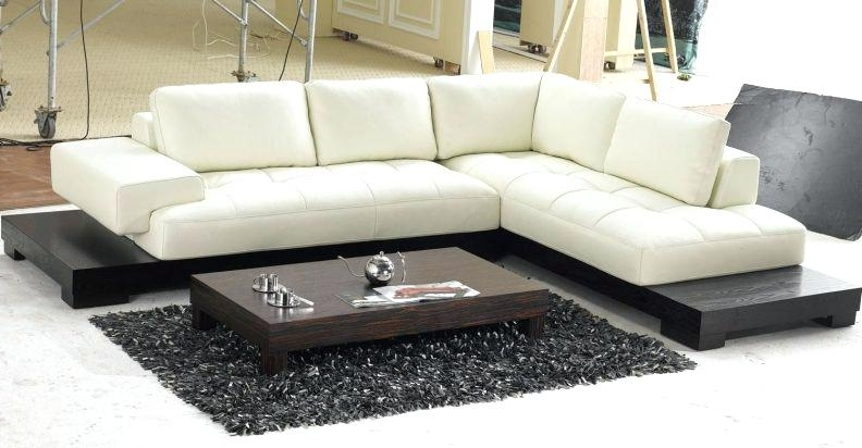 Most Current Best Made Sectional Sofas U2013 Mama27.site With Regard To Wichita  Ks Sectional