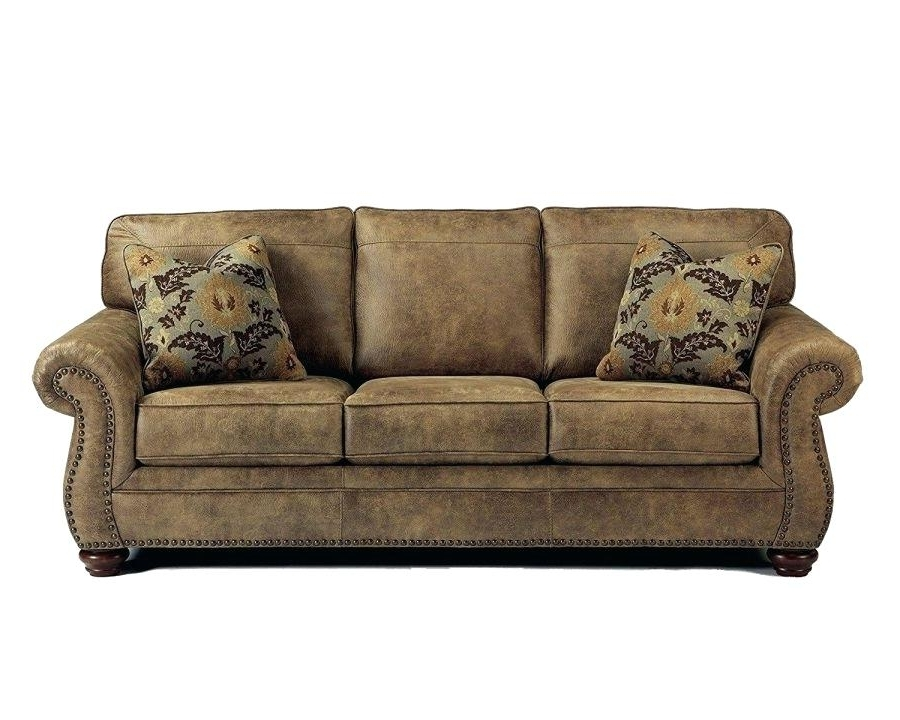 Most Current Big Lots Chaise Lounges In Chaise Lounge Sectionals Sectional Couches With Recliners Sleeper (View 9 of 15)