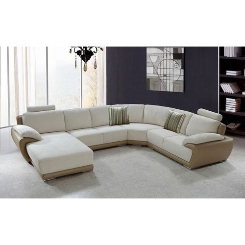 Most Current C Shape Sofa Set At Rs 70000 /set (View 7 of 10)