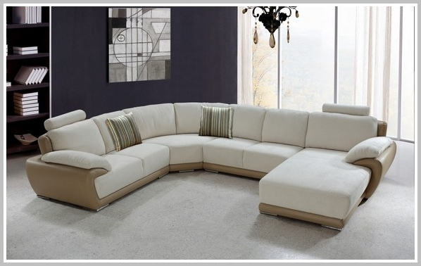 Most Current C Shaped Sofas Intended For Who's Concerned About C Shaped Sectional Sofa And Why You Should (View 8 of 10)