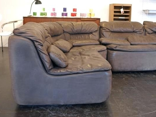 Most Current Canterbury Leather Sofas Inside Knoll Leather Sofa Parker Knoll Canterbury Leather Sofas – Brightmind (View 9 of 10)