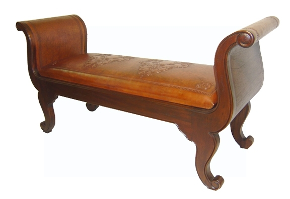 Most Current Chaise Benchs In Chaise Bench (View 8 of 15)