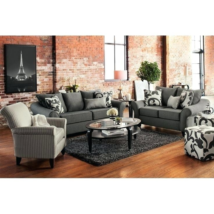 Most Current Charming Couches Value City Stone Sofa Value City Furniture In Panama City Fl Sectional Sofas (View 6 of 10)