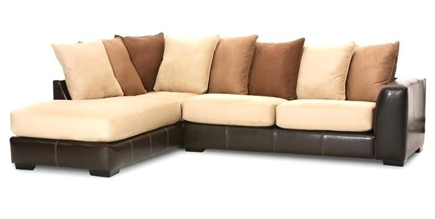 Most Current Cool Furniture Row Couches Big Daddy Swivel Chair Cuddle Couch In Furniture Row Sectional Sofas (View 1 of 10)