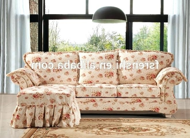 Most Current Country Sofas And Chairs Within French Country Sofas And Chairs French Country Style Furniture (View 6 of 10)