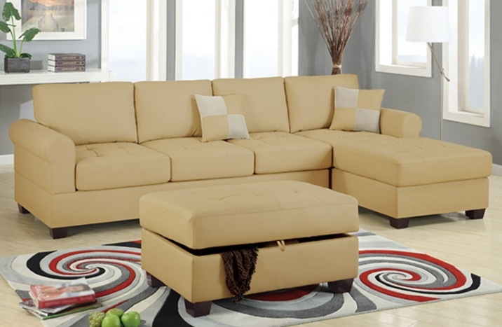 Most Current Customized Sofas With Regard To Ds Workstation Is Specialized In Manufacturing Customized Sofa (View 7 of 10)