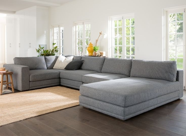 Most Current Deep Sectional Sofas With Chaise In Best Deep Sectional Sofa With Chaise 33 About Remodel Sofas And (View 12 of 15)