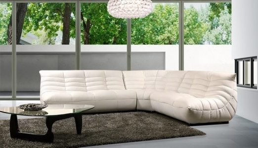 Most Current Furniture : Sectional Sofa 102 X 102 Corner Couch Black Recliner Throughout 102x102 Sectional Sofas (View 4 of 10)