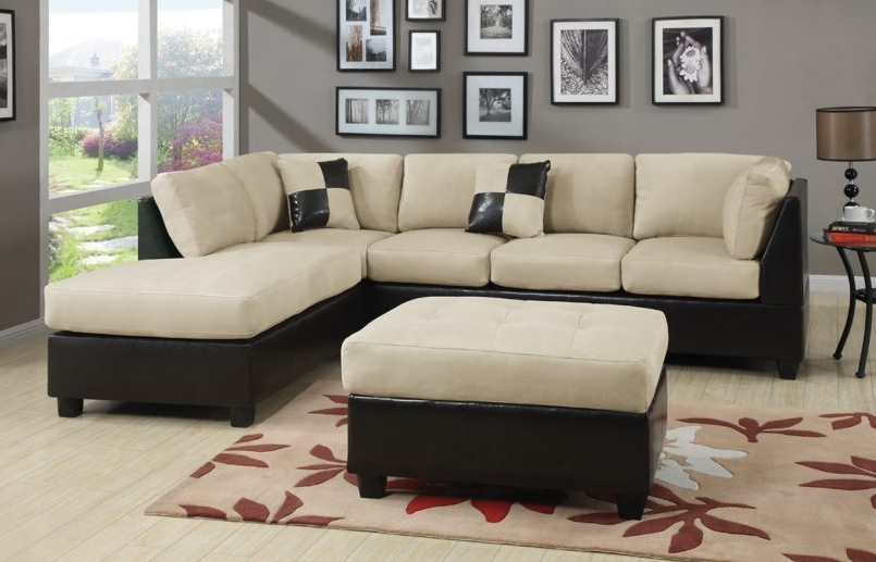 Most Current Furniture : Sectional Sofa Vancouver Bc Sectional Sofa Throughout Kijiji Ottawa Sectional Sofas (View 7 of 10)