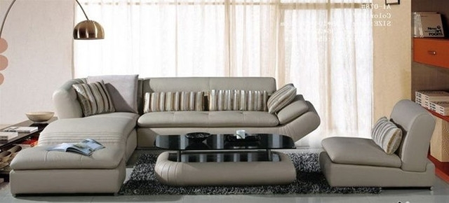 Most Current High End Sofas With Great High End Leather Sofas Corner Sectional Incredible Couches (View 7 of 10)