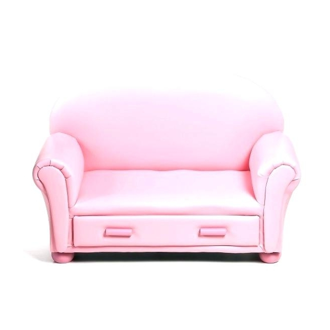 Most Current Hot Pink Chaise Lounge Chairs Intended For Pink Chaise Lounge Chair – Colbycolby (View 10 of 15)