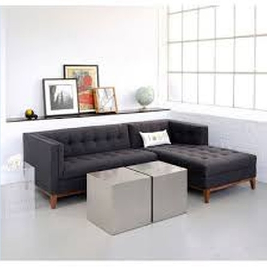 Most Current Jane Bi Sectional Sofas Regarding Sectional Sofa (View 5 of 10)