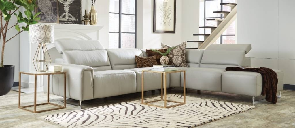 Most Current Kamloops Sectional Sofas Pertaining To Living Room Furniture Available At Portfolio Interiors Kamloops (View 8 of 10)