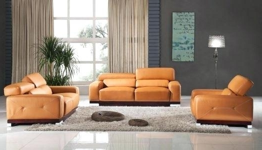 Most Current Kansas City Sectional Sofas In Furniture Stores In Kansas City Area Cheap Sectional Sofas Under (View 9 of 10)