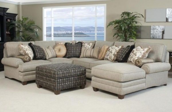 Most Current Kmart Sectional Sofas For Sectional Sofas : Kmart Sectional Sofa – Kmart Sectional Sofa (View 5 of 10)