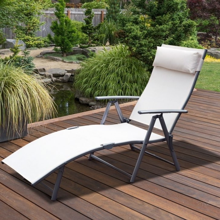 Most Current Lounge Chair : Chairs Patio Chairs For Large People Lounge Chairs With Heavy Duty Chaise Lounge Chairs (View 10 of 15)