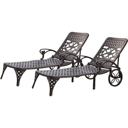 Most Current Lowes Chaise Lounges Pertaining To Cheap Lowes Lounge Chairs, Find Lowes Lounge Chairs Deals On Line (View 2 of 15)