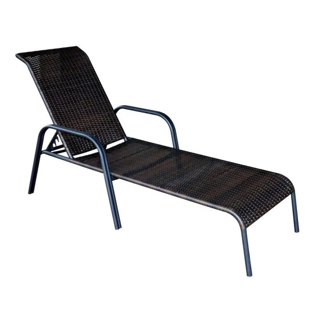 Most Current Luxury Outdoor Chaise Lounge Chairs Within Nice Luxury Outdoor Chaise Lounge Modern Pool Chaise Lounge Design (View 11 of 15)