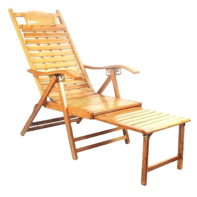 Most Current Maureen Outdoor Folding Chaise Lounge Chairs Regarding Check This Folding Lounge Chairs Outdoor – Kahinarte (View 11 of 15)