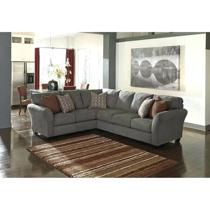 Most Current Nashua Nh Sectional Sofas In Berny And Phyls Furniture – Zerodha (View 2 of 10)