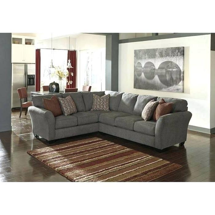 Flooring Stores Nashua Nh: Top 10 Of Nashua Nh Sectional Sofas