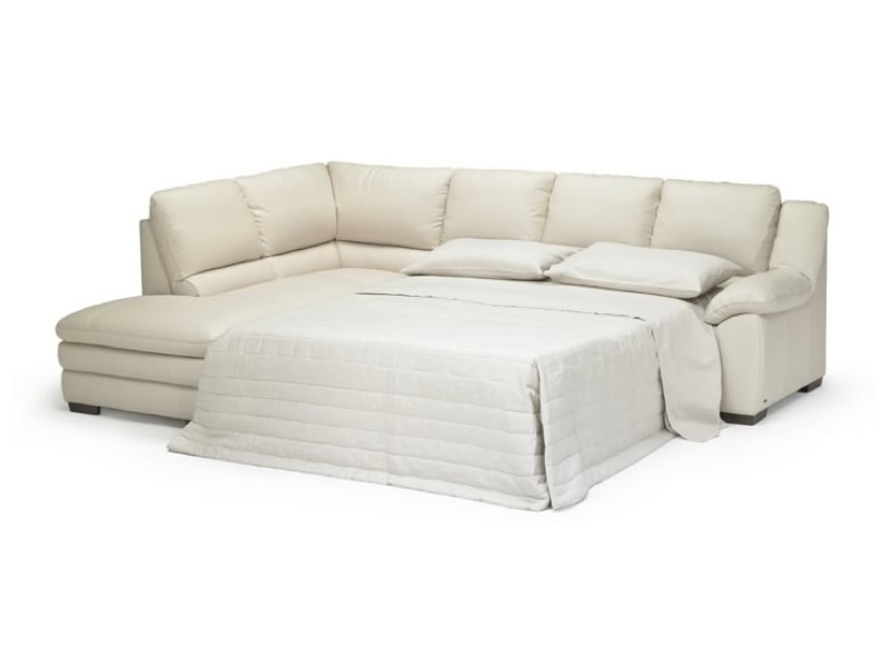 Most Current Natuzzi Sectional Sofas (View 4 of 10)