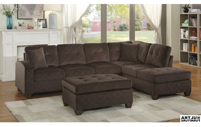 Most Current Newmarket Ontario Sectional Sofas Regarding Welcome To Ultra Furniture Warehouse Newmarket (View 7 of 10)