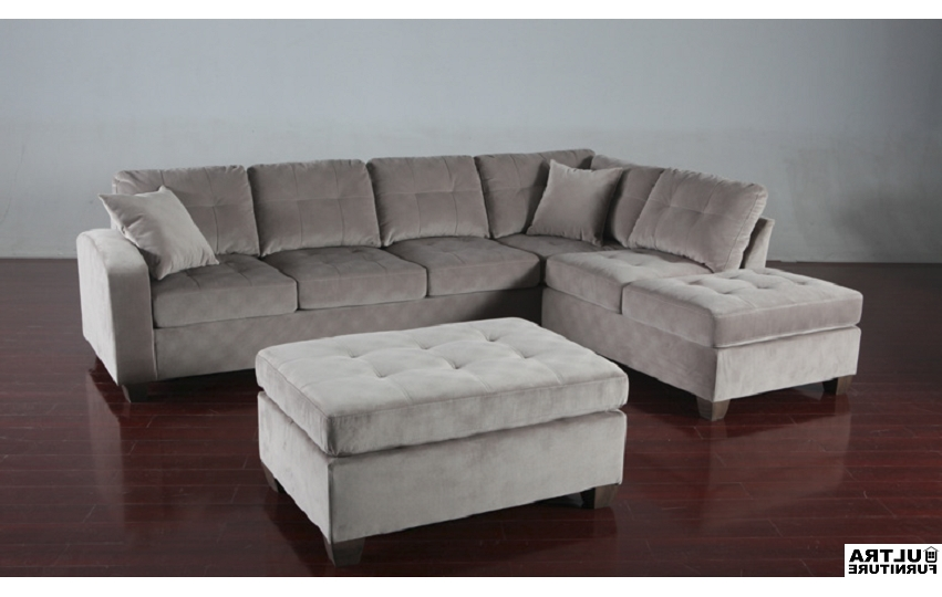 Most Current Newmarket Ontario Sectional Sofas Within Welcome To Ultra Furniture Warehouse Newmarket (View 2 of 10)